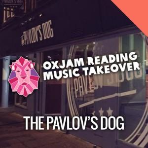 The Pavlov's Dog